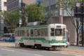 [電車][路面電車][熊本市電]1352 2010-08-02 14:46:39