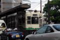 [電車][路面電車][熊本市電]1352 2010-08-02 16:38:44
