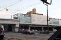 [熊本][街角]新水前寺 2010-08-02 16:44:47