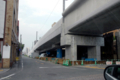 [熊本][街角]新水前寺 2010-08-02 16:44:53