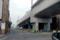 新水前寺 2010-08-02 16:44:53