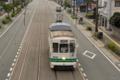 [電車][路面電車][熊本市電]1081 2010-08-03 18:10:15