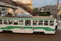 [電車][路面電車][熊本市電]1081 2010-08-03 18:10:42