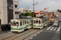 [電車][路面電車][熊本市電]1081 2010-08-03 18:10:53