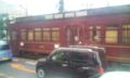 [電車][路面電車][熊本市電]101 2010-08-05 11:57:54