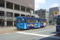 [電車][路面電車][熊本市電]1094 2010-08-24 12:29:16
