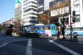 [電車][路面電車][熊本市電]1094 2010-12-01 13:05:59