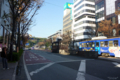 [電車][路面電車][熊本市電]1094 2010-12-01 13:06:03