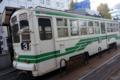 [電車][路面電車][熊本市電]1085 2010-12-02 09:07:29