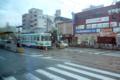 [電車][路面電車][熊本市電]8502 2010-12-02 12:29:25