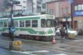 [電車][路面電車][熊本市電]8502 2010-12-02 12:29:31