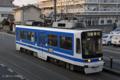 [電車][路面電車][熊本市電]9202 2008-12-18 16:51:49
