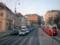 ウィーン 2003-02-13