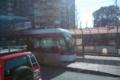 [電車][路面電車][熊本市電]0802AB 2011-02-15 14:04:09