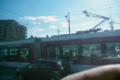 [電車][路面電車][熊本市電]0802AB 2011-02-15 14:05:15