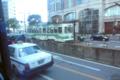 [電車][路面電車][熊本市電]1352 2011-02-15 14:01:31