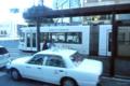 [電車][路面電車][熊本市電]9705AB 2011-02-15 14:01:38