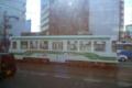 [電車][路面電車][熊本市電]8502 2011-02-15 14:04:02