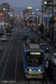 [電車][路面電車][熊本市電]9204 2008-12-18 17:16:52