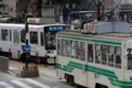 [電車][路面電車][熊本市電]1095・9202 2011-03-23 13:26:26