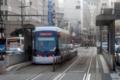 [電車][路面電車][熊本市電]0801AB 2011-03-25 16:53:11