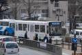 [電車][路面電車][熊本市電]9202 2011-03-23 13:26:23