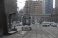 [電車][路面電車][熊本市電]9202 2011-03-25 10:51:26