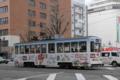 [電車][路面電車][熊本市電]1210 2011-03-23 10:19:31