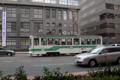 [電車][路面電車][熊本市電]1354 2011-03-23 10:23:33