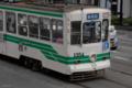 [電車][路面電車][熊本市電]1354 2011-03-23 13:54:12