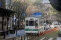 [電車][路面電車][熊本市電]1354 2011-03-25 16:51:15