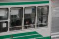 [電車][路面電車][熊本市電]1354 2011-03-23 13:11:15
