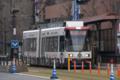 [電車][路面電車][熊本市電]9704AB 2011-03-23 10:28:43