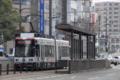 [電車][路面電車][熊本市電]9704AB 2011-03-25 11:29:56
