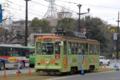 [電車][路面電車][熊本市電]1204 2011-03-23 10:28:54