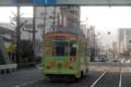 [電車][路面電車][熊本市電]1204 2011-03-25 17:08:54