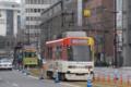 [東京][街角]9204・1204 2011-03-23 10:29:51