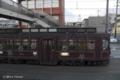 [電車][路面電車][熊本市電]101 2008-12-18 17-12-11