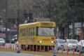 [電車][路面電車][熊本市電]8503 2011-03-23 10:46:22
