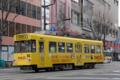 [電車][路面電車][熊本市電]8503 2011-03-23 10:47:08