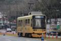 [電車][路面電車][熊本市電]9205 2011-03-23 10:48:17