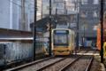 [電車][路面電車][熊本市電]9205 2011-03-25 16:19:33