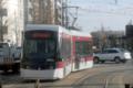 [電車][路面電車][熊本市電]0802AB 2011-03-25 16:45:20