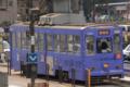 [電車][路面電車][熊本市電]1092 2011-03-23 13:31:10