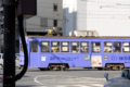 [電車][路面電車][熊本市電]1092 2011-03-25 16:06:45