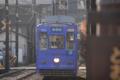[電車][路面電車][熊本市電]1092 2011-03-25 16:40:42