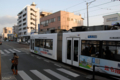 [電車][路面電車][熊本市電]9703AB 2011-03-23 17:59:38