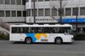 [熊本][バス]都市バス 2011-03-23 13:38:20
