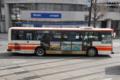 [熊本][バス]熊本バス 2011-03-23 13:49:50