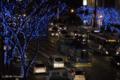 [東京][街角]1354 2008-12-26 18:35:23
